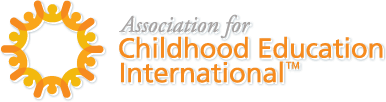 Childhood Education International